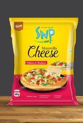 Cheese, Packaging Size: 1 Kg Pack, Packaging Type: Box Packing