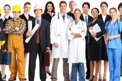 10+ Services BPO International Job Placement Consultancy