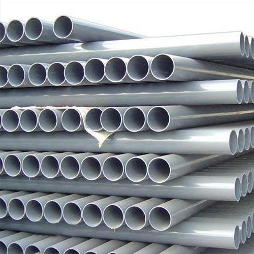 Plastic Agricultural Pipe