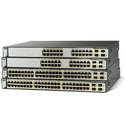 Refurbished Cisco Networking Routers
