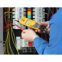 Electrical Design Validations Services
