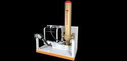 Tipper Hydraulics