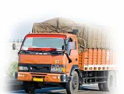 Medium And Intermediate And Light Duty Truck Loans