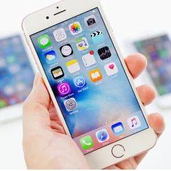 iPhone Applications Development Service