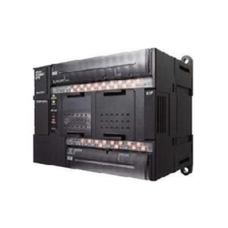 Omron Programmable Logic Controller