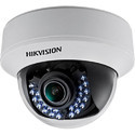 Hikvision Dome Camera