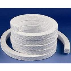 PTFE Pump Packing Rope