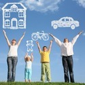 Personal Insurance Services