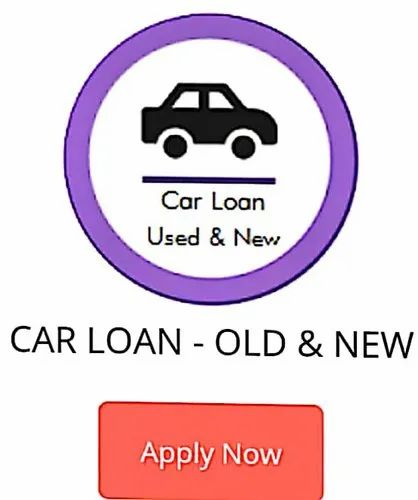 Used Car Loan >> Car Loan New And Used Car Loans Service Provider From Jaipur