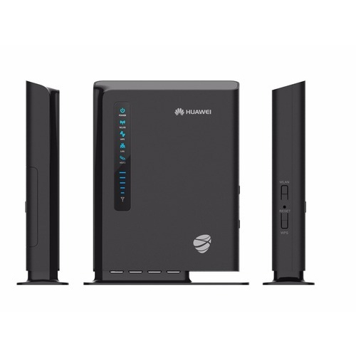 Huawei E5172 Unlocked Wireless 4G LTE Router Modem Wifi Hotspot
