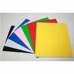 HIPS Sheet