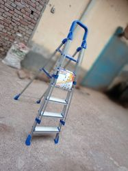 Maple Aluminium Ladder