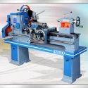 Medium Duty Lathe Machine