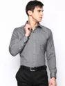 Full Sleeve Formal Shirts For Mens