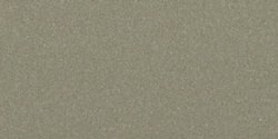 OpuLux Scratch Proof Super Matt- Metallic Beige OLU - 507 SM