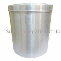 300 ml Aluminium Canister