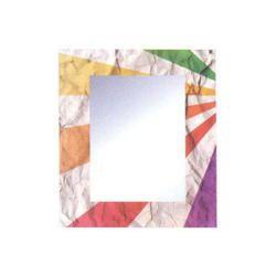 Digital Mirror