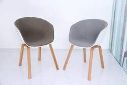 Dining and Cafe Chairs