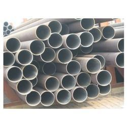 ASTM A671 Gr CF70 Pipe