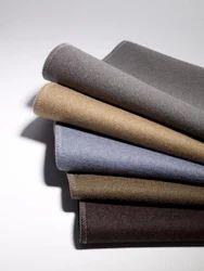 Upholstery Custom Sofa Fabric