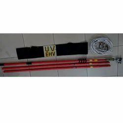 FRP Operating Rod