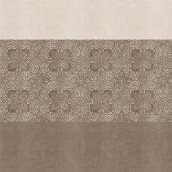 7015 Digital Wall Tiles