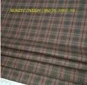 Blazer Fabric By Mascot