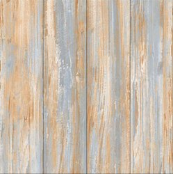 Marvel Ceramic And Porcelain Tiles, Thickness: 8-18 mm