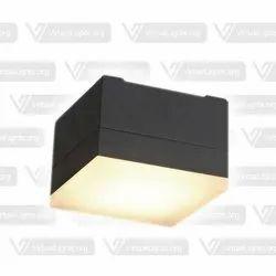 VLWL085 LED Outdoor Light