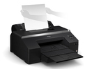 Epson Sure Color P5000 Printer