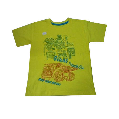 T-Shirts, Tops & Shirts Clothes, Shoes & Accessories Boden Girls Blouse Tops Ex Mini Boden Age 3 6 9 12 18 24 M 2 3 4 Year RRP £18