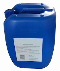 Condensate Corrosion Inhibitor Amine Base