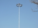 High Mast Lighting Services