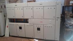 Over Voltage Protection Device Manufacturer India