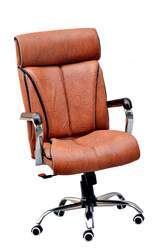Corporate Chair C-12 HB
