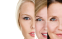 Skin Rejuvenating Treatment