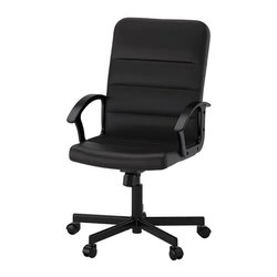 CS-1005 Director Chair