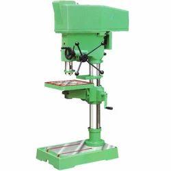 Drill Machine 25 and 32 mm
