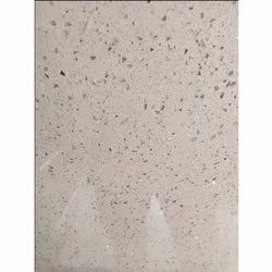 Stone Slab, Thickness: 10-25 Mm