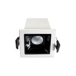 8W LED Down Lights