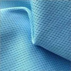 Dry Fit Cricket Pant Fabrics
