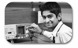 Electronics Tele Communication