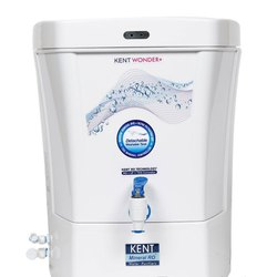 Kent Wonder Plus Mineral RO Water Purifier