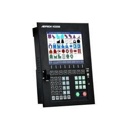ADTECH HC6500/HC4500 PLASMA CNC CONTROLLER