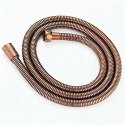 Imported Copper Hose
