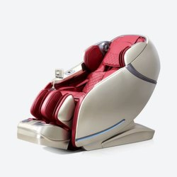 Dreamwave 3D Luxury Massage Chair