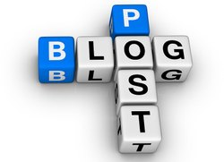 Seo Blog Comment Posting Services, Delhi, Business Industry Type: Corporate And Individual