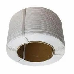 Manual Prime Color Strapping Roll