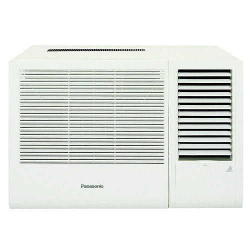 c530c22de 2500W 5 Star Panasonic Window AC