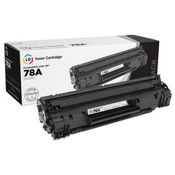 Laser 78 A Toner Cartridge
